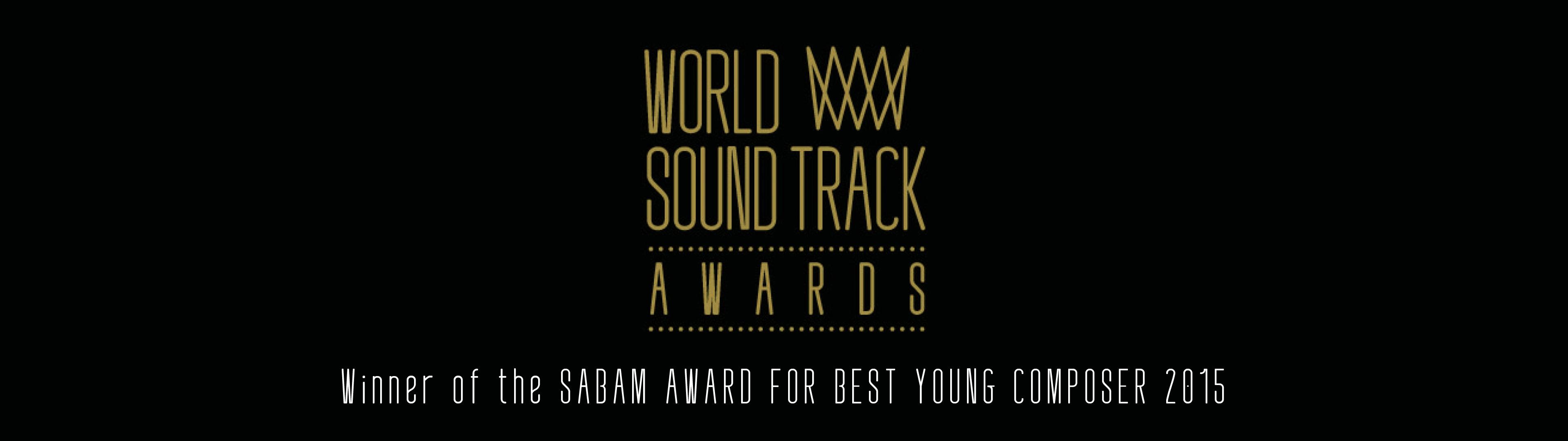 Award-banner_winner